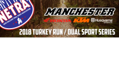 BTR Triple B Turkey Run