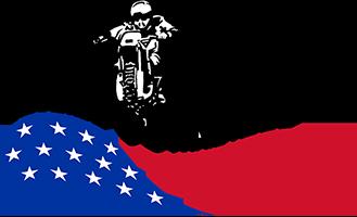 Berkshire Trail Riders Association
