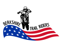 Berkshire Trail Riders Logo